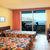 Playa Park Hotel , Salou, Costa Dorada, Spain - Image 2