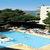 Playa Park Hotel , Salou, Costa Dorada, Spain - Image 3