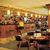 Playa Park Hotel , Salou, Costa Dorada, Spain - Image 4