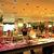 Playa Park Hotel , Salou, Costa Dorada, Spain - Image 5