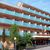 Hotel Molinos Park , Salou, Costa Dorada, Spain - Image 1