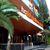 Hotel Molinos Park , Salou, Costa Dorada, Spain - Image 2