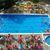 Hotel Molinos Park , Salou, Costa Dorada, Spain - Image 4