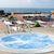 Hotel Molinos Park , Salou, Costa Dorada, Spain - Image 5