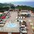Hotel Molinos Park , Salou, Costa Dorada, Spain - Image 6