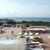 Hotel Molinos Park , Salou, Costa Dorada, Spain - Image 7