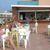 Hotel Molinos Park , Salou, Costa Dorada, Spain - Image 8