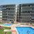 Village Park Apartments , Salou, Costa Dorada, Spain - Image 1