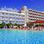 Azuline Bergantin Hotel , San Antonio Bay, Ibiza, Balearic Islands - Image 1
