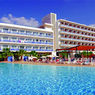 Azuline Bergantin Hotel in San Antonio Bay, Ibiza, Balearic Islands