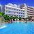 Azuline Bergantin Hotel , San Antonio Bay, Ibiza, Balearic Islands - Image 3