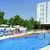 Azuline Bergantin Hotel , San Antonio Bay, Ibiza, Balearic Islands - Image 4