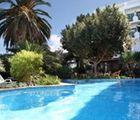 Azuline Galfi Hotel