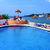 Azuline Mar Amantis Hotel , San Antonio Bay, Ibiza, Balearic Islands - Image 12