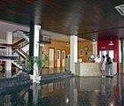 Azuline Mar Amantis Hotel