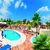 Barcelo Pueblo Ibiza Hotel , San Antonio Bay, Ibiza, Balearic Islands - Image 3
