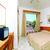 Barcelo Pueblo Ibiza Hotel , San Antonio Bay, Ibiza, Balearic Islands - Image 4