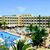 Hotel Costa Sur , San Antonio Bay, Ibiza, Balearic Islands - Image 1