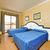 Hotel Costa Sur , San Antonio Bay, Ibiza, Balearic Islands - Image 2