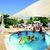 Hotel Costa Sur , San Antonio Bay, Ibiza, Balearic Islands - Image 3