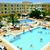 Hotel Costa Sur , San Antonio Bay, Ibiza, Balearic Islands - Image 4