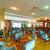 Hotel Costa Sur , San Antonio Bay, Ibiza, Balearic Islands - Image 5