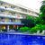 Arenal Hotel , San Antonio Bay, Ibiza, Balearic Islands - Image 1