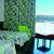 Arenal Hotel , San Antonio Bay, Ibiza, Balearic Islands - Image 2