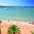 Arenal Hotel , San Antonio Bay, Ibiza, Balearic Islands - Image 5