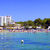 Hotel Bellamar , San Antonio Bay, Ibiza, Balearic Islands - Image 1