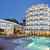 Hotel Bellamar , San Antonio Bay, Ibiza, Balearic Islands - Image 2
