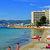 Hotel Hawaii Intertur Ibiza , San Antonio Bay, Ibiza, Balearic Islands - Image 1