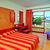Hotel Hawaii Intertur Ibiza , San Antonio Bay, Ibiza, Balearic Islands - Image 2
