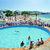 Hotel Hawaii Intertur Ibiza , San Antonio Bay, Ibiza, Balearic Islands - Image 3