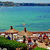 Hotel Hawaii Intertur Ibiza , San Antonio Bay, Ibiza, Balearic Islands - Image 4