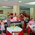 Hotel Hawaii Intertur Ibiza , San Antonio Bay, Ibiza, Balearic Islands - Image 5