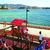 Hotel Hawaii Intertur Ibiza , San Antonio Bay, Ibiza, Balearic Islands - Image 6