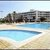 Marvell Aparthotel , San Antonio Bay, Ibiza, Balearic Islands - Image 5
