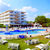 Monterrey Apartments , San Antonio Bay, Ibiza, Balearic Islands - Image 1