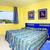 Monterrey Apartments , San Antonio Bay, Ibiza, Balearic Islands - Image 2