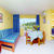 Monterrey Apartments , San Antonio Bay, Ibiza, Balearic Islands - Image 3