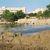 Sirenis Seaview Country Club , San Antonio Bay, Ibiza, Balearic Islands - Image 6