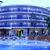 THB Bahia , San Antonio Bay, Ibiza, Balearic Islands - Image 1