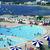 THB Bahia , San Antonio Bay, Ibiza, Balearic Islands - Image 4