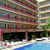 Azuline S'anfora And Fleming Hotel , San Antonio, Ibiza, Balearic Islands - Image 1
