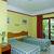 Azuline S'anfora And Fleming Hotel , San Antonio, Ibiza, Balearic Islands - Image 2
