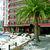 Azuline S'anfora And Fleming Hotel , San Antonio, Ibiza, Balearic Islands - Image 3