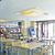 Azuline S'anfora And Fleming Hotel , San Antonio, Ibiza, Balearic Islands - Image 4