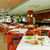 Azuline S'anfora And Fleming Hotel , San Antonio, Ibiza, Balearic Islands - Image 5