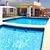 Central Park Apartments , San Antonio, Ibiza, Balearic Islands - Image 5